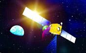Lanzamiento de satélite explorador lunar Chang´e-I