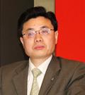 丝瓜成版人性视频app北京大学经济学院教授  章政