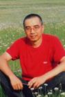 摄像 朱志华