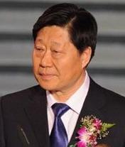 海尔董事局主席张瑞敏获奖感言