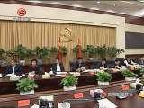 《贵州新闻联播》 2010-10-21