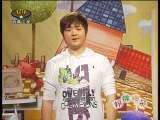 《邦锦梅朵》 2010-11-01