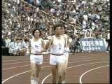 <a href=http://sports.cntv.cn/20101109/104161.shtml target=_blank>1990年北京亚运会开幕式</a>