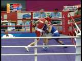 [完整赛事]亚运会 拳击女子57-60公斤级决赛