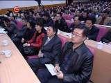 《贵州新闻联播》 2010-12-02