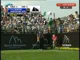<a href=http://sports.cntv.cn/20110109/104503.shtml target=_blank>[高尔夫]2011第五届高尔夫皇家杯赛第二天(2)</a>