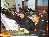 《甘肃新闻》 2011-01-14