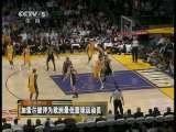 <a href=http://sports.cntv.cn/20110128/114026.shtml target=_blank>[篮球公园]资讯:加索尔被评欧洲最佳篮球运动员</a>
