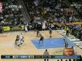 <a href=http://sports.cntv.cn/20110128/114777.shtml target=_blank>[篮球公园]2010-11赛季NBA一周综述:西部赛况</a>