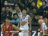 15 MINUTES CHRONO Edition de 23h du 28 mars 2011 (Beijing)