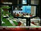 Biz Asia 2011-04-04 11:20