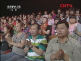 《黄四姐》 演唱:王丽达 汤子星