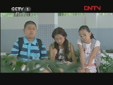 巴啦啦小魔仙30 钢铁老师 第一动画乐园 20110819