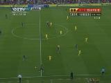 <a href=http://sports.cntv.cn/20110830/102645.shtml target=_blank>[西甲]第2轮:巴塞罗那VS比利亚雷亚尔 下半场</a>