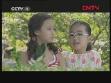 巴啦啦小魔仙41 莉莉的领悟 第一动画乐园 20110829