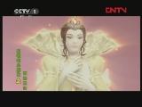 巴啦啦小魔仙50 破解咒语 第一动画乐园 20110905