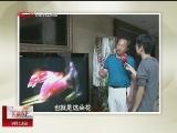 <a href=http://news.cntv.cn/china/20110913/105345.shtml target=_blank>[汇说天下]一生戎马生涯 再创艺术精华</a>