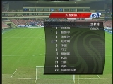 <a href=http://sports.cntv.cn/20111023/106301.shtml target=_blank>[中超]第28轮:上海申花VS大连实德 上半场</a>