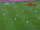 <a href=http://sports.cntv.cn/20111030/101677.shtml target=_blank>[西甲]第11轮:巴塞罗那VS马洛卡 上半场</a>
