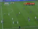 <a href=http://sports.cntv.cn/20111030/101720.shtml target=_blank>[西甲]第11轮:巴塞罗那VS马洛卡 下半场</a>