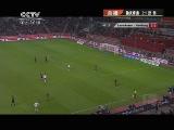 [德甲]第12轮:勒沃库森VS汉堡 下半场