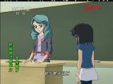 巴啦啦小魔仙之彩虹心石 26 天生我才 第一动画乐园(下午版) 20111113