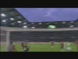 [德甲]第13轮:沃尔夫斯堡4-1汉诺威96 比赛集锦