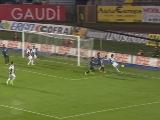 <a href=http://sports.cntv.cn/20111128/104042.shtml target=_blank>[意甲]第13轮:锡耶纳0-1国际米兰 比赛集锦</a>