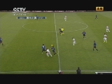 <a href=http://sports.cntv.cn/20111128/104748.shtml target=_blank>[意甲]第13轮:锡耶纳VS国际米兰 下半场</a>