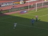 <a href=http://sports.cntv.cn/20111204/120128.shtml target=_blank>[意甲]第14轮:卡塔尼亚VS卡利亚里 下半场</a>