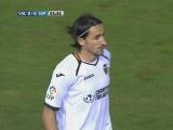 <a href=http://sports.cntv.cn/20111204/107938.shtml target=_blank>[西甲]第15轮:巴伦西亚VS西班牙人 上半场</a>