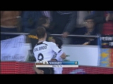 <a href=http://sports.cntv.cn/20111205/110647.shtml target=_blank>[西甲]第15轮:巴伦西亚2-1西班牙人 进球集锦</a>