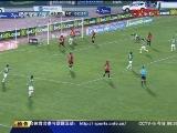 <a href=http://sports.cntv.cn/20111205/122407.shtml target=_blank>[西甲]第15轮:马洛卡1-1毕尔巴鄂竞技 比赛集锦</a>