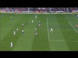 <a href=http://sports.cntv.cn/20111205/110183.shtml target=_blank>[西甲]第15轮:希洪竞技0-3皇家马德里 比赛集锦</a>