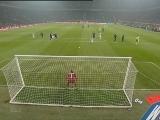 <a href=http://sports.cntv.cn/20111205/109151.shtml target=_blank>[意甲]第14轮:国际米兰0-1乌迪内斯 比赛集锦</a>