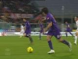 <a href=http://sports.cntv.cn/20111205/109235.shtml target=_blank>[意甲]第14轮:佛罗伦萨3-0罗马 比赛集锦</a>