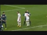 [德甲]第16轮:科隆4-0弗赖堡 比赛集锦