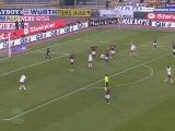 <a href=http://sports.cntv.cn/20111212/107232.shtml target=_blank>[意甲]第15轮:博洛尼亚 2-2 AC米兰 比赛集锦</a>