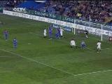 <a href=http://sports.cntv.cn/20111214/117633.shtml target=_blank>[西甲]第16轮:莱万特1-0塞维利亚 比赛集锦</a>
