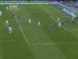 <a href=http://sports.cntv.cn/20111214/117792.shtml target=_blank>[西甲]第16轮:赫塔费1-0格兰纳达 比赛集锦</a>