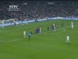 <a href=http://sports.cntv.cn/20111214/117604.shtml target=_blank>[西甲]第16轮:皇家马德里1-3巴塞罗那 比赛集锦</a>