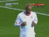 <a href=http://sports.cntv.cn/20111218/106616.shtml target=_blank>[西甲]第17轮:塞维利亚VS皇家马德里 下半场</a>
