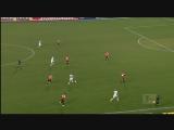 [德甲]第17轮:门兴格拉德巴赫1-0美因茨 比赛集锦