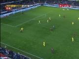 <a href=http://sports.cntv.cn/20111219/104603.shtml target=_blank>[西甲]第17轮:奥萨苏纳VS比利亚雷亚尔 下半场</a>