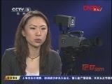 [记忆2011]2011年终特别节目:卡马乔--无奈的结局