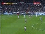 <a href=http://sports.cntv.cn/20120108/105002.shtml target=_blank>[西甲]第18轮:皇家马德里VS格拉纳达 下半场</a>