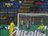 <a href=http://sports.cntv.cn/20120109/124244.shtml target=_blank>[意甲]第17轮:国际米兰5-0帕尔马 比赛集锦</a>