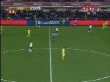<a href=http://sports.cntv.cn/20120109/105367.shtml target=_blank>[西甲]第18轮:比利亚雷亚尔VS巴伦西亚 下半场</a>