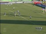 <a href=http://sports.cntv.cn/20120109/124251.shtml target=_blank>[意甲]第17轮:乌迪内斯4-1切塞纳 比赛集锦</a>