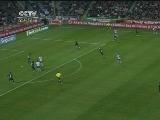 <a href=http://sports.cntv.cn/20120118/115786.shtml target=_blank>[西甲]第19轮:格拉纳达1-2巴列卡诺 比赛集锦</a>